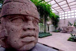 escultores famosos mexicanos