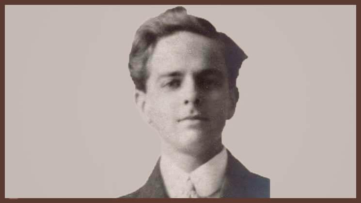 Gustavo Arcila Uribe biografia
