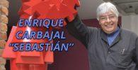 enrique carbajal biografia