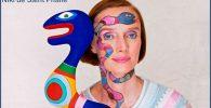 Niki de Saint Phalle biografia
