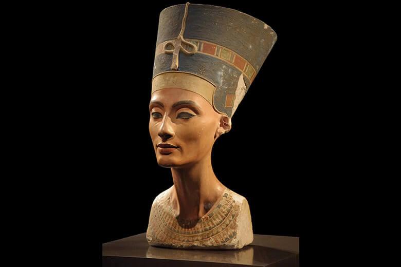 escultura historia
