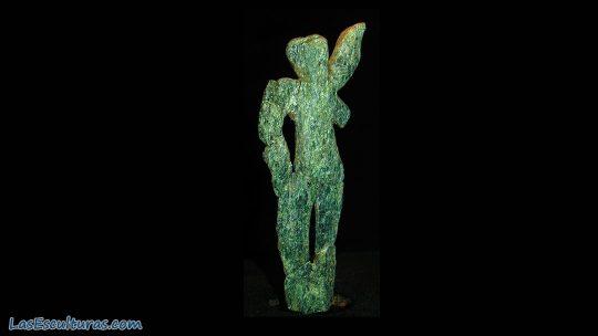 Venus de Galgenberg