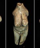 Venus de Moravany